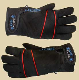 aa-Gloves